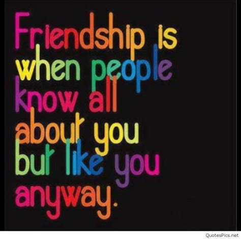 Pictures With Quotes 50 Friendship Images Photos Pictures Quotes And Shayari