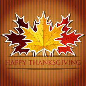 2016 happy thanksgiving images pictures clip arts wallpapers