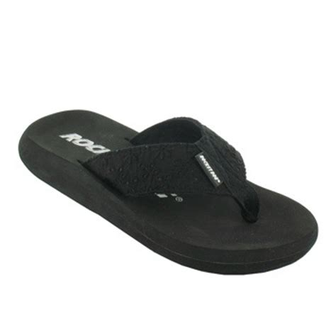 most comfortable flip flops the most comfortable flip flops products i