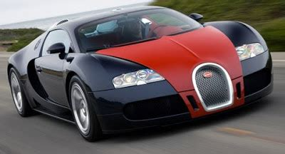The bugatti chiron has accelerated from a standing start to 400 km/h and braked back to a. CARS ONLY IN my DREAm: BUGATTIi VEYRON