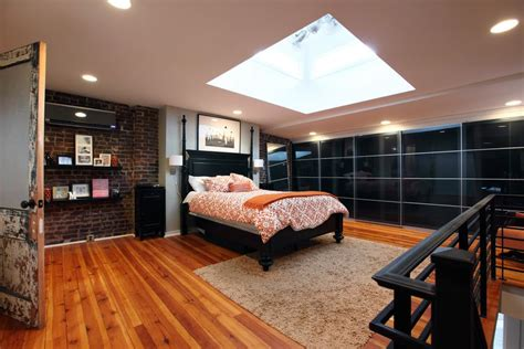 Converting Living Room Into Master Bedroom by Garage Conversions Team All Construction