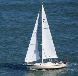 Loads Of Great Sailboat Images Of All Types Here