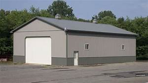 agricultural pole buildings in hegins pa timberline With 36 x 50 pole barn