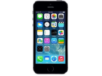 to print a picture from iphone take a screenshot on iphone 5s print screen for ios7