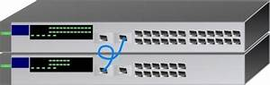 Network switch Free vector for free download about (16 ...