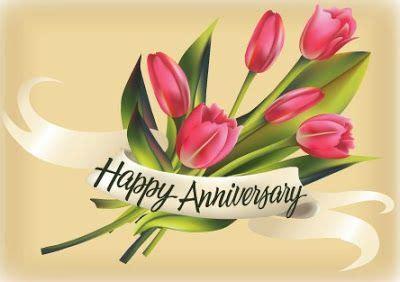 wedding anniversary wishes quotes messages status marriage anniversary status  whatsapp