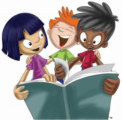 Awana Clipart Sparks Reading Training Child Church