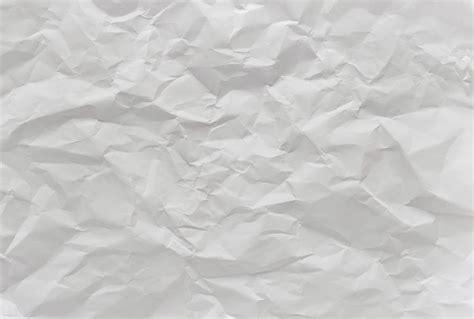 chambre d une ado papier peint panoramique intissé effet papier froissé et irisé
