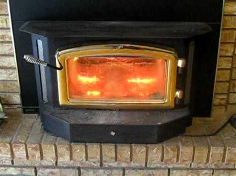 regency fireplace insert a regency fireplace insert up