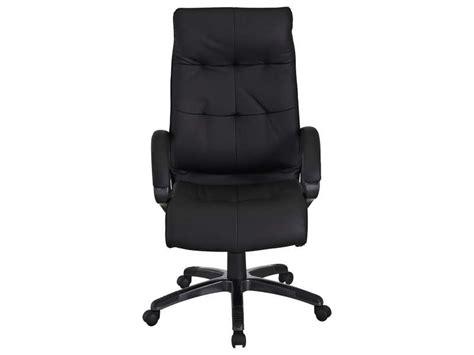 catgorie fauteuils de bureau page fauteuils de bureau trouvez facilement sur