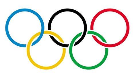 10 Deportes Eliminados de los Juegos Olímpicos por una