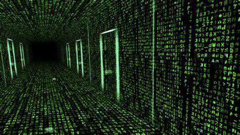 deepcoder microsofts  ai writes code  people