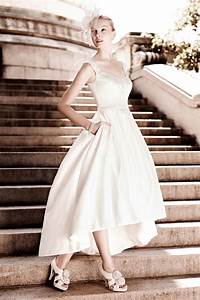 7 wedding dresses to wear your second time around With second time wedding dresses