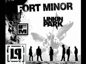 Fort Minor Feat Linkin Park Remember Somewhere I Belong