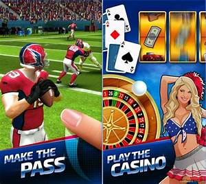 5 Best NFL Games for Android Which you Must Need to Play ...