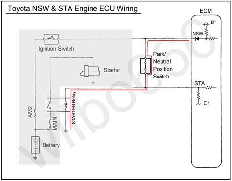Wiring Help Needed Please Page