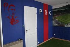 hd wallpapers chambre deco psg