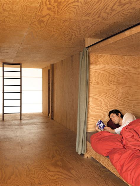 ways  design  plywood home design garden
