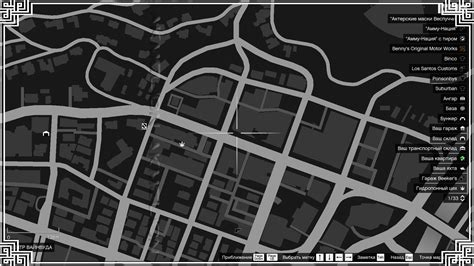 Players will find the cards in these locations All Playing Cards Locations » GTA5