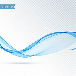 Blue Wave Png | www.pixshark.com - Images Galleries With A ...