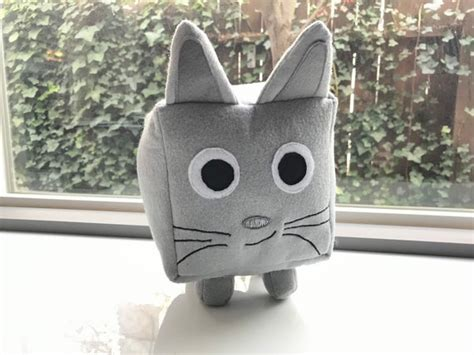 unboxing sim wiki pets strucidcodescom