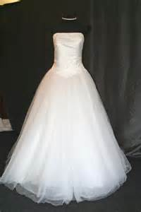 wedding dresses for rent wedding dresses for sale or rent pretoria co za