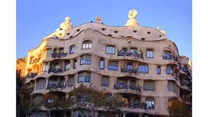 Spain Wallpapers Barcelona 4k Wallpapercave
