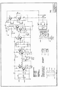 Peavey Tnt 100 1974 Service Manual Download  Schematics