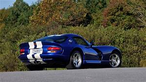 Dodge Viper Gts : 1996 dodge viper gts wallpapers hd images wsupercars ~ Medecine-chirurgie-esthetiques.com Avis de Voitures