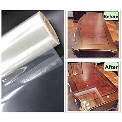 kitchen cabinet cover sheet compare price kitchen cabinet cover sheet on