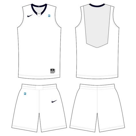 blank basketball jersey template clipartsco