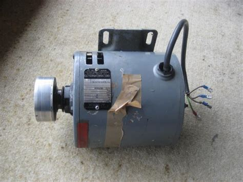 need help to wire a capaciter to a electric motor doityourself community forums