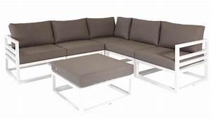 Lounge Set Aluminium : loungeset tuin sale amazing loungeset tuin sale with loungeset tuin sale best medium size of ~ Indierocktalk.com Haus und Dekorationen