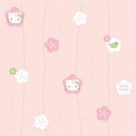 kitty background tumblr