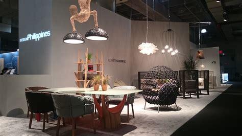 filipino designers masterfully intermix natural materials