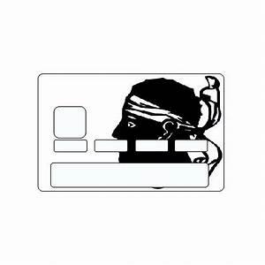 Automate Essence Carte Bancaire : stickers corse t te de maure cb univers carte bancaire etiquette autocollant ~ Medecine-chirurgie-esthetiques.com Avis de Voitures