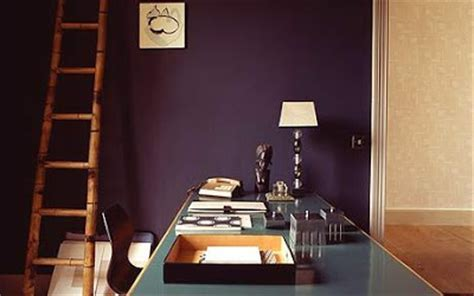 Through the French eye of design: EGGPLANT THE COLOR.