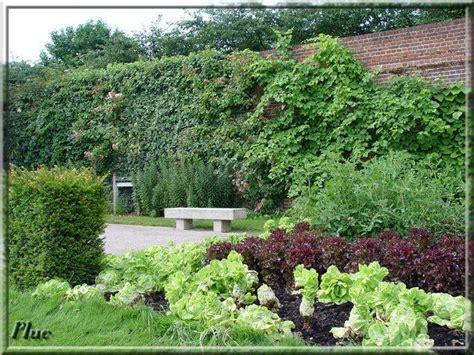 Les Jardins De Valloires à Argoules by Bancs Des Jardins De Valloires Argoules