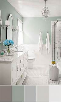 best colors for bathrooms 25+ best ideas about Green color schemes on Pinterest | Yellow furniture inspiration, Paint ...