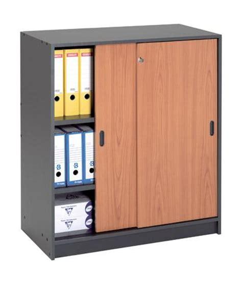 bruneau mobilier de bureau armoire de bureau bruneau