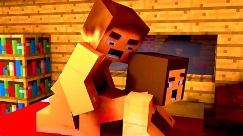 historia de minecraft en menos de  minuto youtube