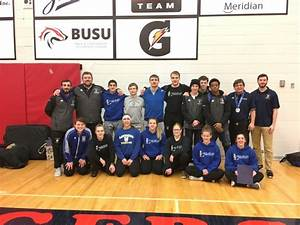 Women Finish 2nd, Men Place 5th at OUA Wrestling ...