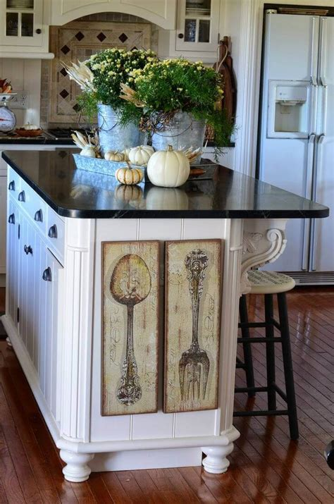 decorating a kitchen island 68 deluxe custom kitchen island ideas jaw dropping