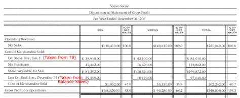 printables balance sheet worksheet messygracebook