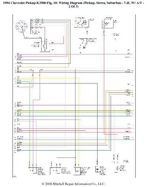 1994 Toyotum Engine Wiring Diagram by 2008 Honda Accord Engine Diagram Alternator