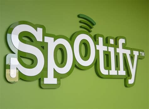 spotify customer service phone spotify premium free for fido customers until october 15
