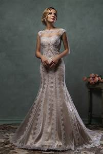 online buy wholesale gold wedding dress from china gold With gold wedding dresses with sleeves