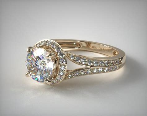 Flowering Tulip Diamond Halo Engagement Ring  18k Yellow. Unisex Rings. Vending Machine Rings. Top Wedding Band Wedding Rings. Wedding Shoe Wedding Rings. Teak Engagement Rings. Ocean Engagement Rings. 52 Carat Rings. Lotr Dwarf Rings