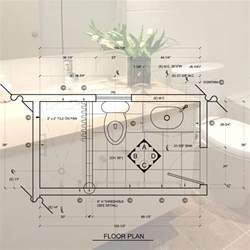 and bathroom layouts 8 x 7 bathroom layout ideas ideas bathroom