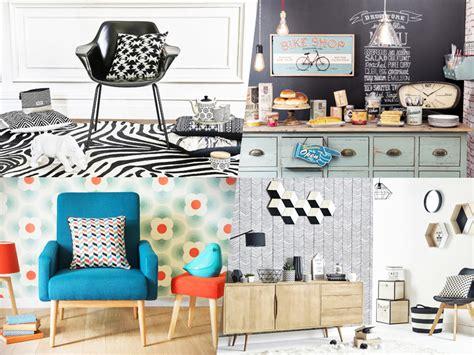 maison du monde mobile des id 233 es novatrices sur la conception et le mobilier de maison